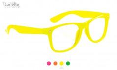 Classico clair jaune