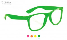 Classico clair vert